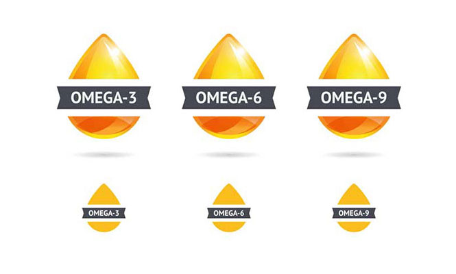 Omega 3,6,9 là chất gì? DHA là gì? Axit Folic là gì?
