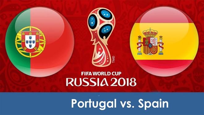 Sôi động World Cup 2018 cùng Hạt Ngon!