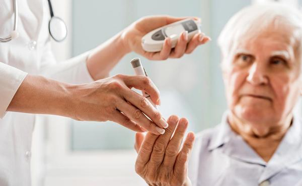 Hạt sen giúp giảm thiểu nguy cơ mắc bệnh tiểu đường nguy hiểm