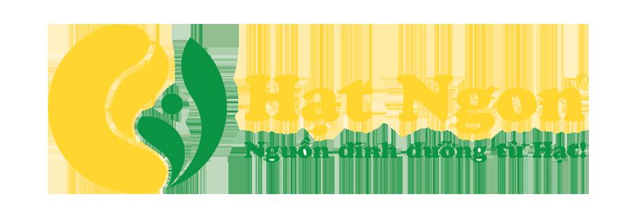 Hạt Ngon