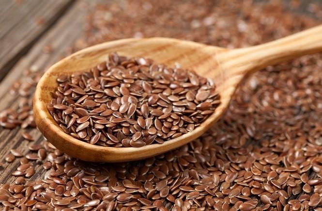 7 loại hạt dinh dưỡng tốt cho sức khỏe mà bạn nên biết